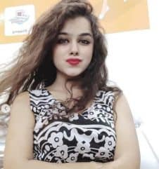 muskaan varshney team member in swagger sharma cast