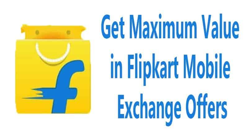 Flipkart-Mobile-Exchange-Offers