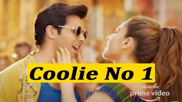 coolie no 1 full movie download in HD